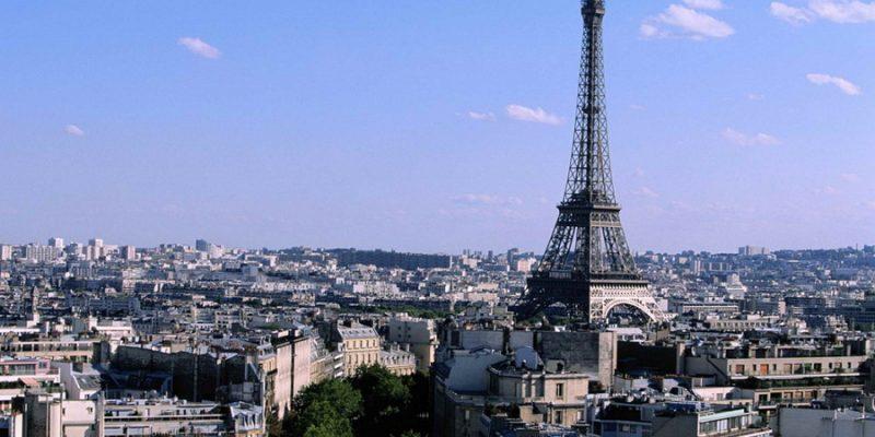 Особенности аренды автомобилей во Франции