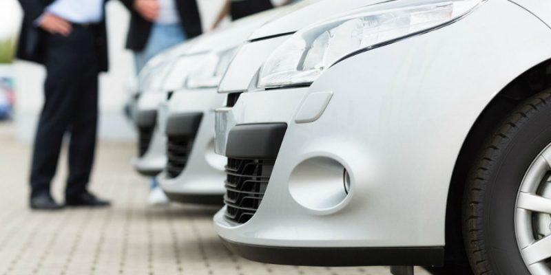 Виды страховки при аренде автомобиля