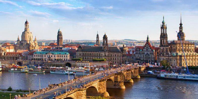 Автопрокат в Германии: отличия и особенности