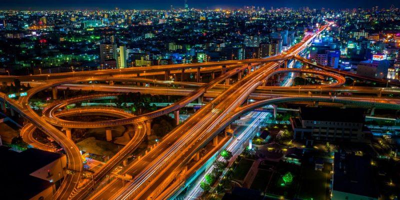 Аренда авто в Японии. Интересные факты
