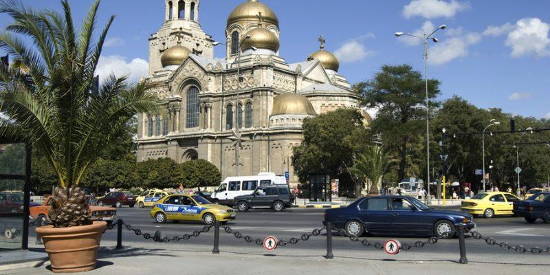 Что нужно знать об аренде авто в Болгарии?