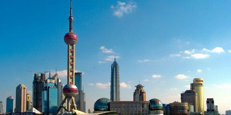 Как арендовать машину в Китае?