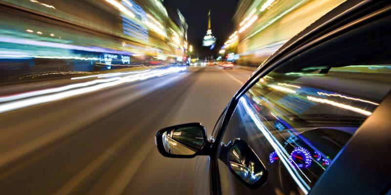 Путешествуем на автомобиле. Часть 2