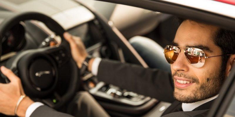 Прокат авто без водителя – возможный тест-драйв